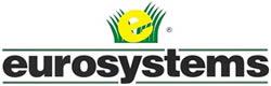 eurosystems_logo