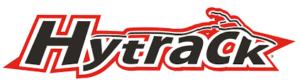 Hytrack_logo