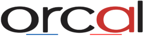 Orcal_logo